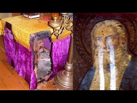 Храм с кобан осетия