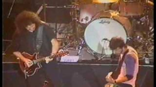 Foo Fighters - Now I'm Here - Live at Brixton Academy