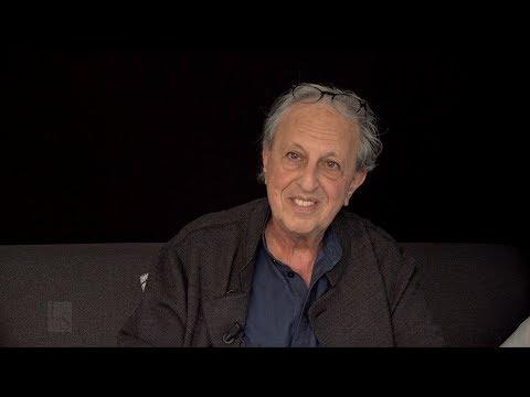 """Maurice Olender - Les 30 ans de """"La Librairie du XXIe siècle"""""""