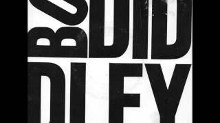 Bo Diddley - Ain