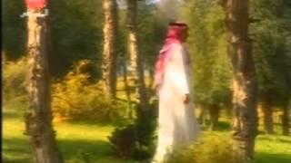 تحميل اغاني عبدالمجيد عبدالله حبيتك فيديو كليب MP3