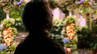 Trailer of Perfume: The Story of a Murderer (2006)