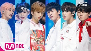 [PRODUCE X 101-Maem Maem - Super Special Girl] Special Stage | M COUNTDOWN 190711 EP.627