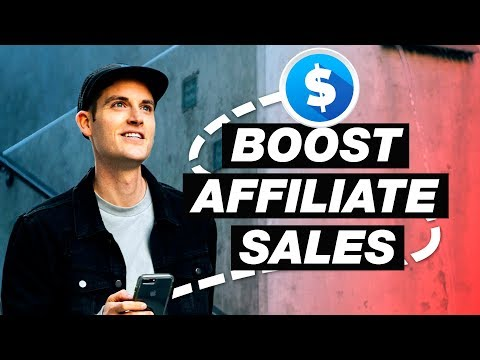 5 Proven Tips for Making Money with Affiliate Marketing