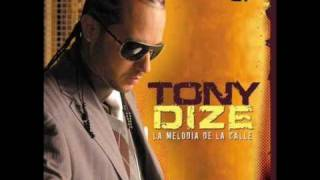 ella es agresiva franco el gorila ft tony dize
