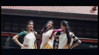 padhinettu 🔥 vayathu dj remix 2021    dj mix     kerla girls dance    Dj remix    90's songs