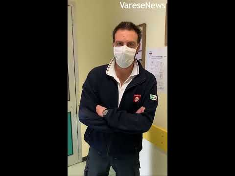 Ecco come il 112 affronta l'emergenza della crisi coronavirus