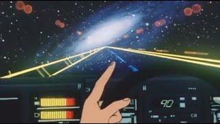 Luh Kel & Iv Jay   Tweakin (slowed + Reverb)