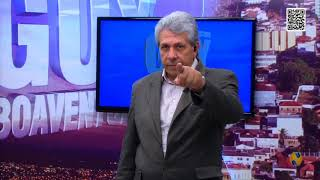 Guy Boaventura 31/07/2020