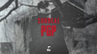 Surreal   PGP Prod.by Luxonee