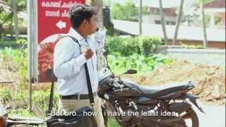 Hit Like If You Agree - Malayalam Short Film