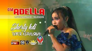 Download lagu Sherly Kdi Tabir Kepalsuan Mp3