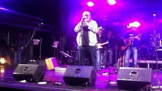 František Segrado, Michal Tučný - Ještě je čas (LIVE STODOLA MICHALA TUČNÉHO 2013)