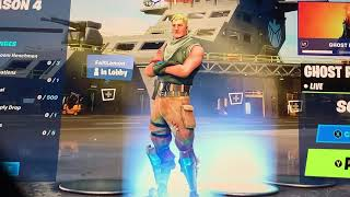 How to enable to 2FA on Xbox: fortnite