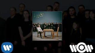 LIZER - Из Этого Города    Official Audio