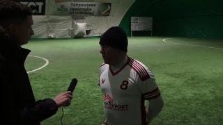 ПРЯМОЙ ЭФИР| 4й тур 17.02.2018| STREET FOOTBALL CHALLENGE Киев | Турнир по мини-футболу