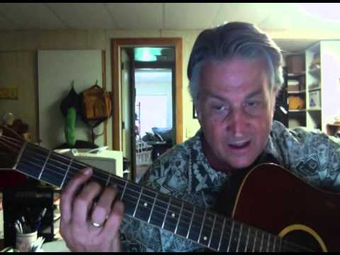lesson on moveable jazz chords