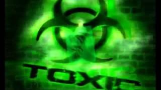 toxic joseph