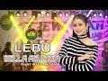 Download Lagu Lebu - Bella Agustin Mp3 Free