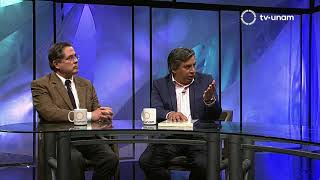 Observatorio Cotidiano. La propuesta económica de Juntos haremos Historia, con Rolando Cordera