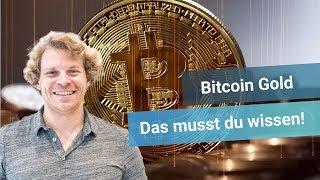 Bitcoin Gold Kurs Entwicklung