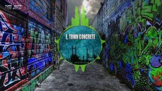 E.Town Concrete - Guaranteed