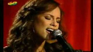 Alicia Keys - Superwoman [Live in Madrid]