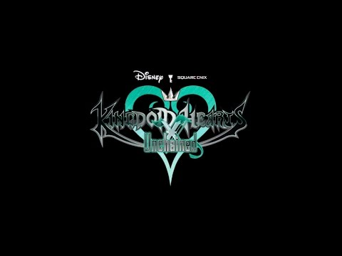 Kingdom-Hearts-Unchained-Square