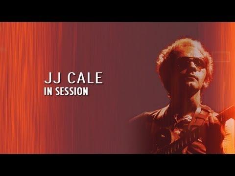 JJ Cale - Sensitive Kind