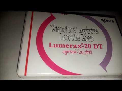 Laserové léčení adenomy prostaty