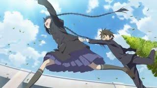 Top 12 Anime Like Hyouka