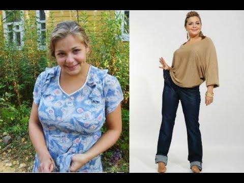 Помните эту актрису? Удивитесь, как сложилась жизнь Ирины Пеговой после похудения