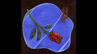 Michael Seyer - Lucky Love