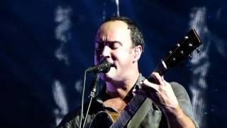 """""""The Riff"""" - 6/27/12 - [Multicam/Tweaks/Sync] - Camden, NJ - (Song Debut) - DMB"""