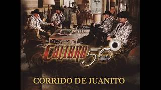 Calibre 50 Corrido De Juanito Descargar