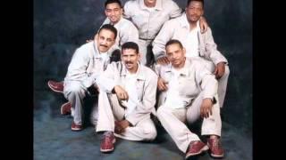تحميل اغاني فرقة الاخوة البحرينية ياعين هلي MP3