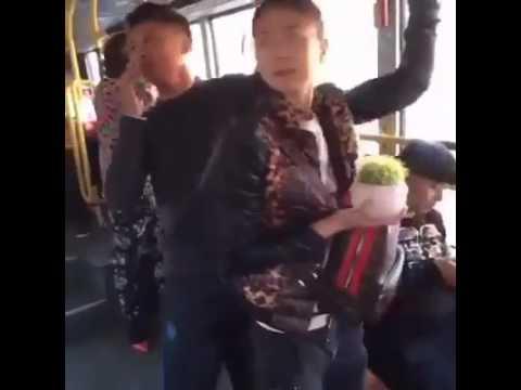 Fratello russo e video di sesso sorella