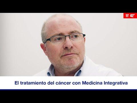Que puede ser el cáncer de próstata después de la cirugía