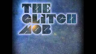 Descargar MP3 de Hq The Glitch Mob Seven Nation Army Remix