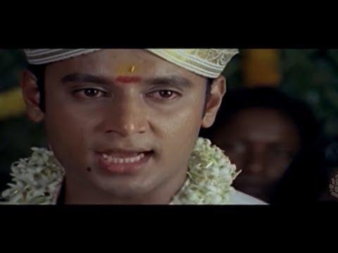 ನಿಮಗೆ ಮದುವೆ ಆಗೊಳು ನಾನಾ ಬೇಕಾ ? ಇಲ್ಲ ನಿಮ್ಮ ತಾಯಿ ಬೇಕಾ ? Darshan Best Scene | Ruthika | Umashree