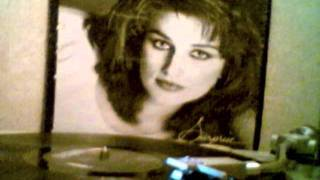 Sylvia-On The Other Side Of Midnight