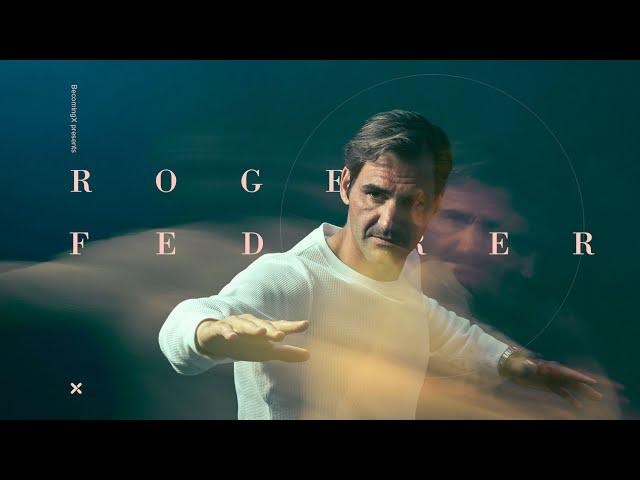 Video Aussprache von Federer in Französisch
