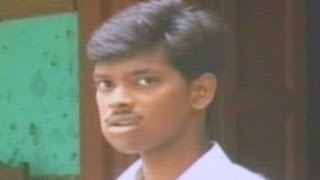 Ultachya Sulta, Marathi Malvani Comedy Scene 10/12