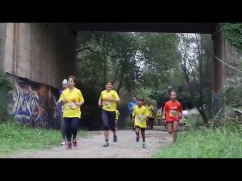 Vídeo resumen Ipanemafilms