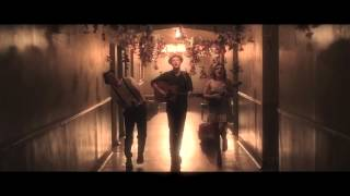The Lumineers   Ho Hey (Official Video)
