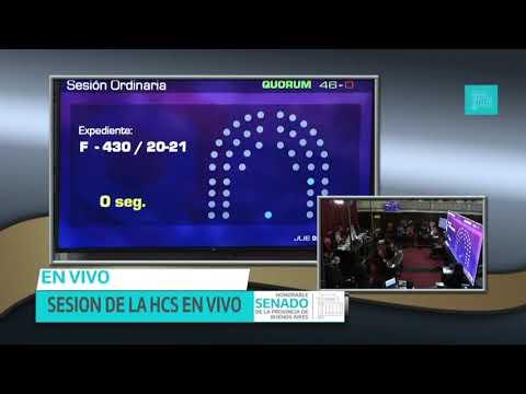 """""""A lo Berni"""": la esposa del ministro se saltó el reglamento y desairó a Magario"""