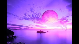 Enhance Self Love 528Hz Music | Miracle Healing Frequency | Positive Energy Cleanse | Calming Music