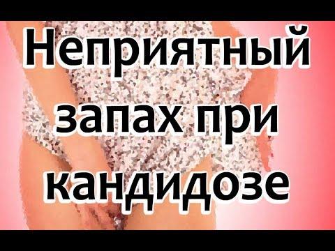 Cersanit унитаз-компакт тор s-ko-top-st-p-w отзывы