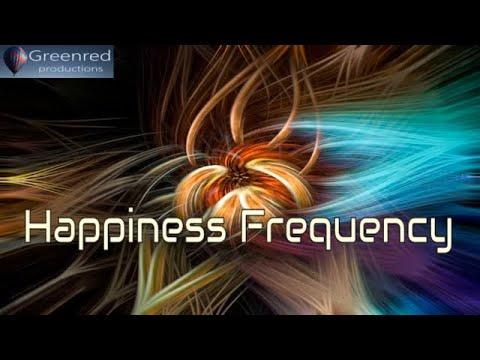 Слушать мантры здоровья счастья любви