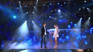 Violetta 3 - Abrázame Y Verás (Show)